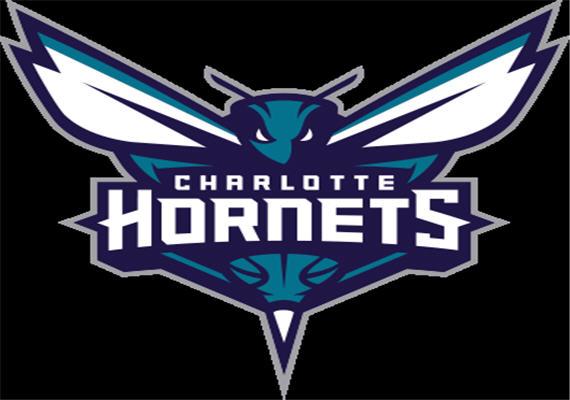 Charlotte Hornets 2016-17 NBA Season