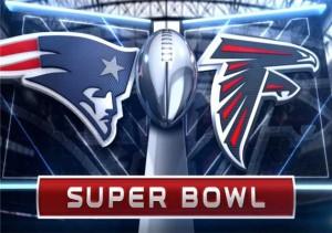2017 Super Bowl Charlotte Viewing Parties