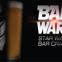 Bar Wars Star Wars Themed Bar Crawl
