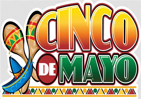 2017 Cinco de Mayo Celebrations In Charlotte