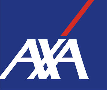 AXA Expanding In Charlotte; 550 New Jobs