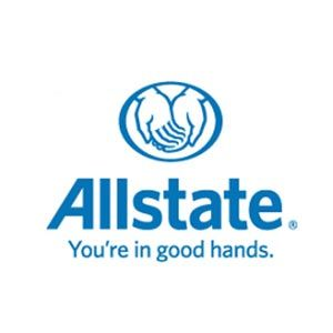 Allstate Insurance Creating 2200 New Jobs In Charlotte