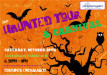 2017 Haunted Tour & Carnival