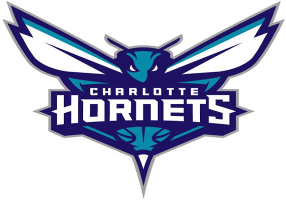 Charlotte Hornets 2017-18 NBA Season
