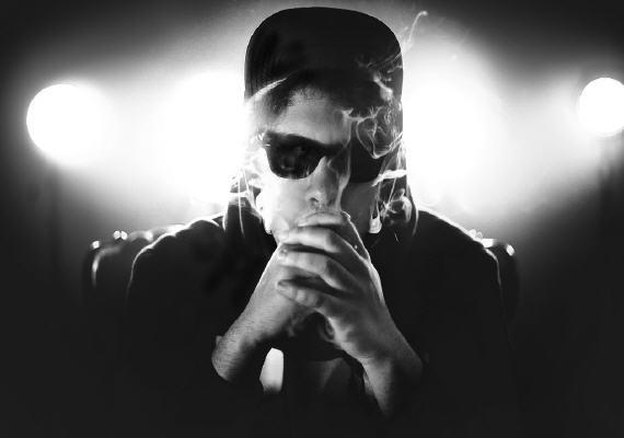 Drop It ft. Snails w/ Funtcase & Boogie T