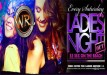 Ladies Night Out at Whisky River