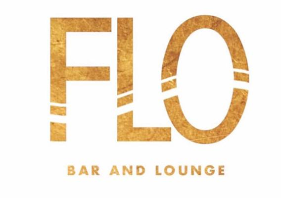 Flo Saturdays! The New Saturday Night Party Spot!