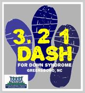 race42510-logo