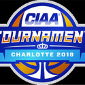 2018 CIAA Tournament