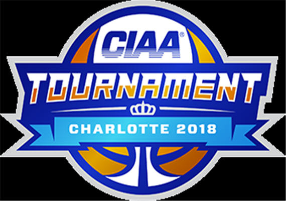 2018 CIAA Parties & Events List