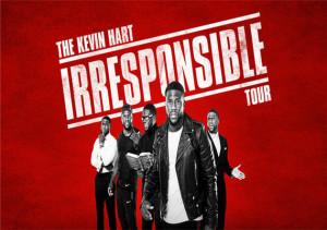 Kevin_Hart_Irresponsible_Tour