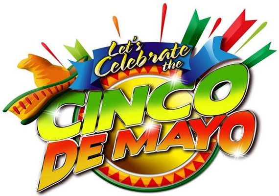 2018 Cinco de Mayo Celebrations In Charlotte