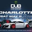2018 Dub Show Tour Charlotte 570x400