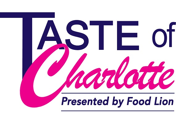 2018 Taste of Charlotte – June 8th -10th