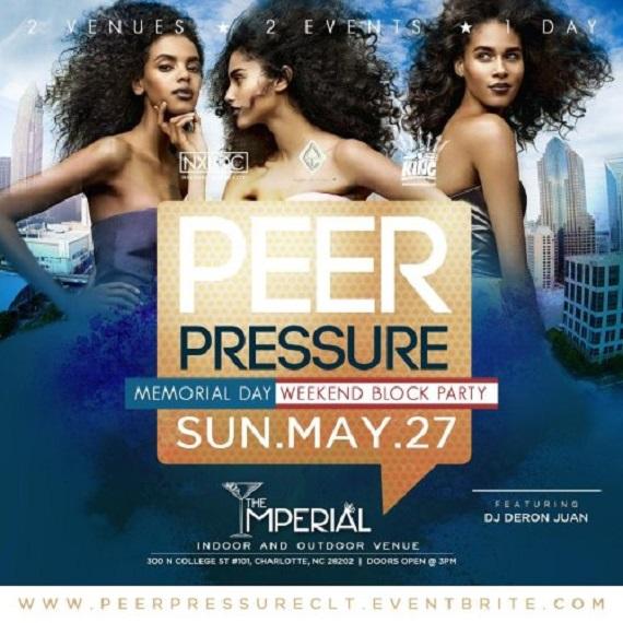 peer-pressure-memorial-weekend-day-block-party