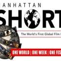 MANHATTAN SHORT Film Festival 2018 Charlotte