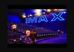 imax dome theater charlotte 2018