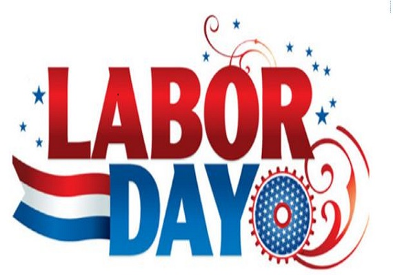 2018 Labor Day Events in Charlotte