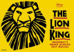 The Lion King Musical Charlotte