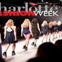 2018 Charlotte Seen Fashion Week