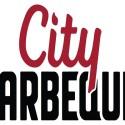 City Barbeque Huntersville