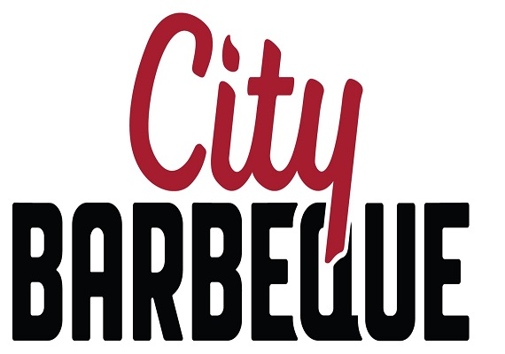 City Barbeque Huntersville One-Year Anniversary