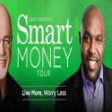 Dave Ramsey Smart Money Tour Charlotte NC