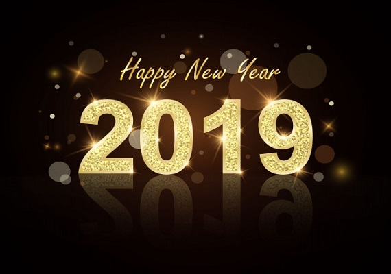 Ringing In The New Year 2019! Charlotte New Year's Eve Parties & Events List