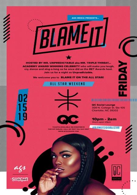 Blame-IT-2019-Email-Blast