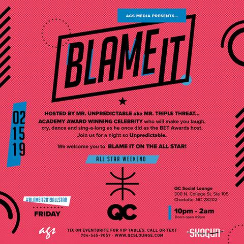 Blame-IT-2019-Post-Large