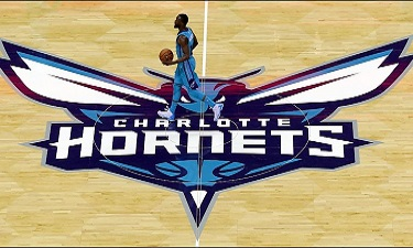 Charlotte Hornets' Value Increases to $1.25 Billion on New Forbes' List