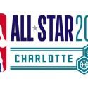 NBA All Star 2019 Charlotte NC