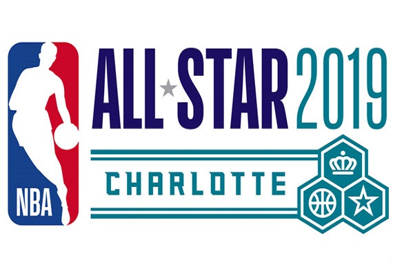 NBA All-Star 2019 Events – Charlotte