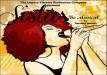 Sistas The Musical