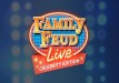 Family Feud Live Celebrity Edition Charlotte