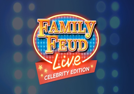 Family Feud Live – Celebrity Edition – Charlotte