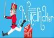 Charlotte Ballet Nutcracker 2019