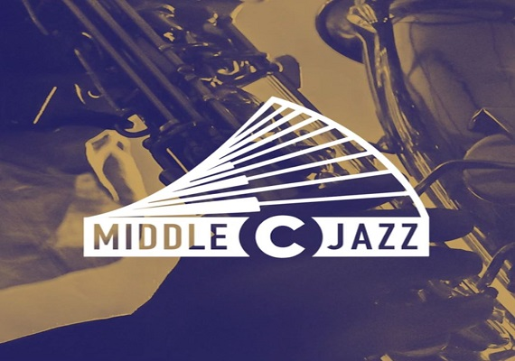 Middle C Jazz Grand Opening