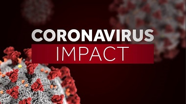 List Of Cancellations & Postponements Around Charlotte Due To Coronavirus