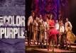 The Color Purple 2020