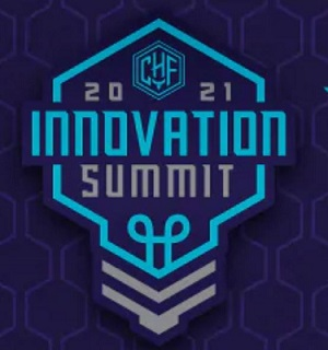 Charlotte Hornets Foundation putting focus on minority founders through innovation summit