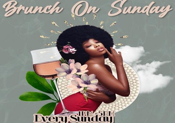 Brunch on Sunday – Good Life At Enderly Park