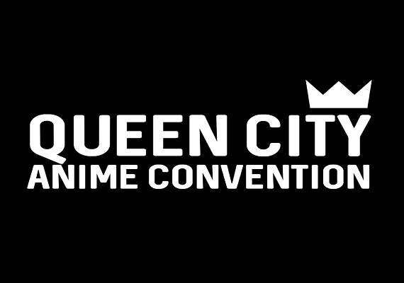 Queen City Anime Convention 2021